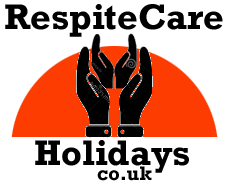 Respite Care Holidays - RespiteCareHolidays.co.uk